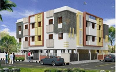 cc-anugraha-in-kundrathur-elevation-photo-njz