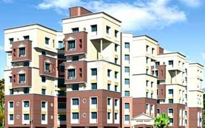 national-regency-in-new-panvel-elevation-photo-a7p