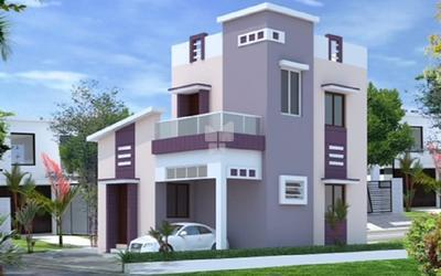 hindustan-adhava-cooperative-township-in-kinathukadavu-elevation-photo-1c6n