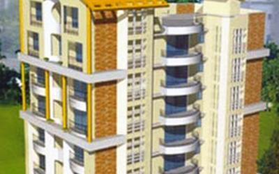 sabari-praasad-in-chembur-colony-elevation-photo-kz8