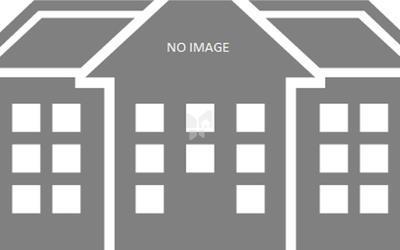 shreedham-sandipani-apartment-in-thane-west-location-map-k53