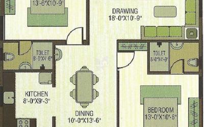 sai-iris-in-panathur-floor-plan-2d-u1t