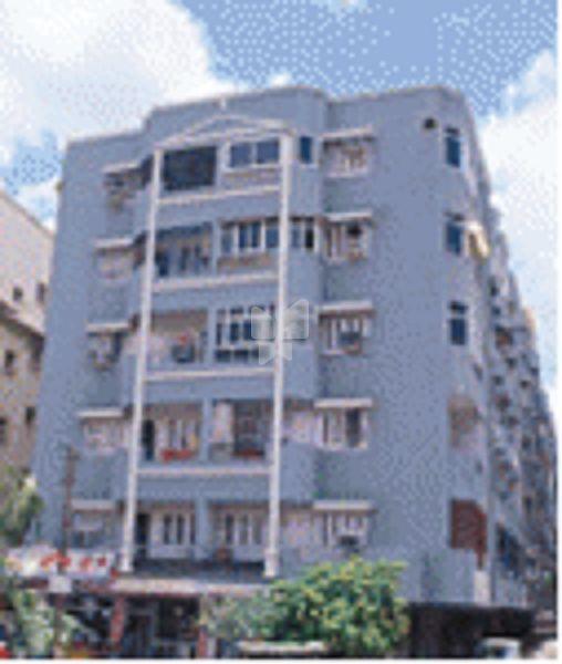 Venkatarama Towers - Project Images