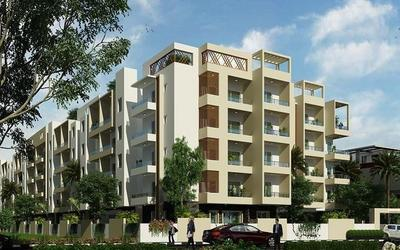 saibya-sterling-in-hsr-layout-1st-sector-elevation-photo-ccc
