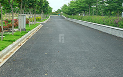 aparna-western-meadows-2-in-shankarpalli-elevation-photo-1gao
