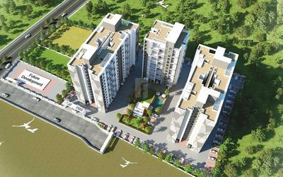 primespace-utsav-homes-iii-in-bavdhan-elevation-photo-fwr