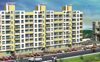 dbr-vaibhav-hills-in-sarvodaya-nagar-elevation-photo-hb4
