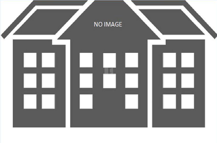 Jagdale Usha Apartment - Elevation Photo