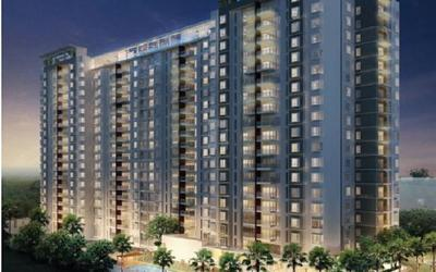 rmz-galleria-in-yelahanka-elevation-photo-ejr
