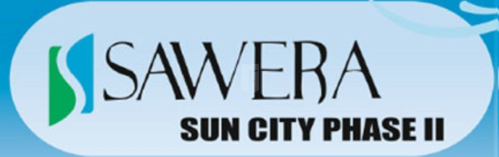 Sawera Sun City - Phase II - Project Images