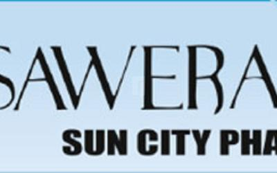 sawera-sun-city-2-in-shamshabad-elevation-photo-1gzu