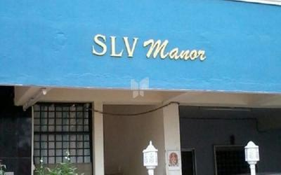 slv-manor-in-kalyan-nagar-elevation-photo-1jkg