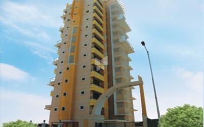 nathdwara-elite-apartments-in-sector-14-kopar-khairane-elevation-photo-blz.