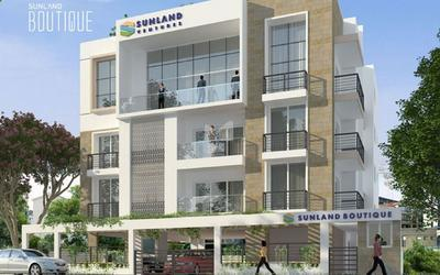 sunland-boutique-in-challegatta-elevation-photo-1oxn