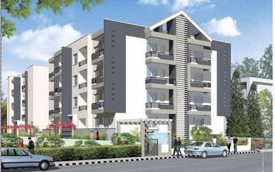 adithya-brindha-residency-in-bellandur-elevation-photo-e1n
