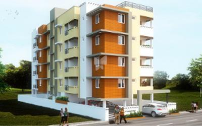 rr-vasantham-in-r-s-puram-elevation-photo-i1c
