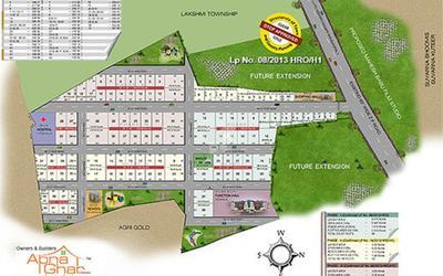 apna-prime-earth-in-shadnagar-master-plan-1sk8