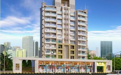 dedhia-tuljai-in-ratan-nagar-borivali-east-elevation-photo-cp7.