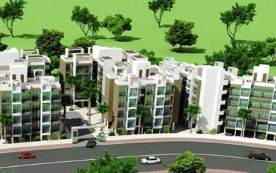 konnark-kalista-in-new-panvel-elevation-photo-q9k