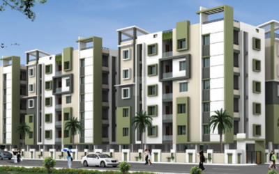 green-city-homes-in-auto-nagar-dtj