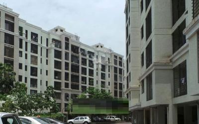arlington-court-in-kandivali-east-elevation-photo-1d3m