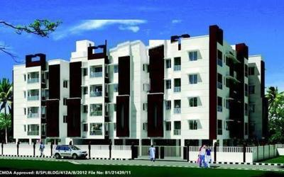 priya-vsr-paradise-phase-iv-in-thoraipakkam-elevation-photo-jrr