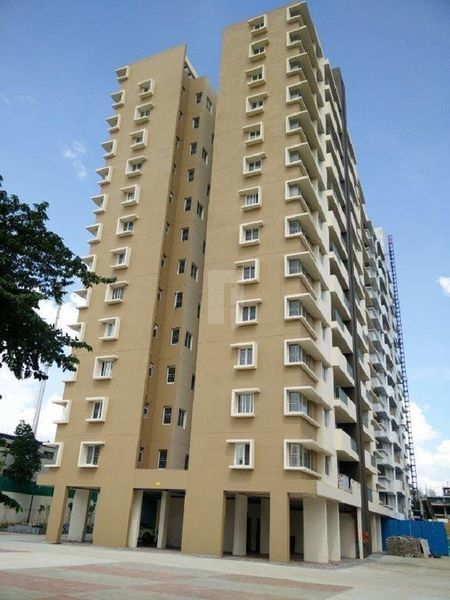Ready To Move 2 Bhk Apartments Flats In Mysore Road Bangalore Roofandfloor