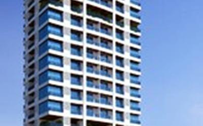 sanghvi-aashish-sea-view-in-dadar-west-elevation-photo-r3t