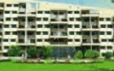 saarrthi-gladiola-in-hinjawadi-phase-i-elevation-photo-16mp