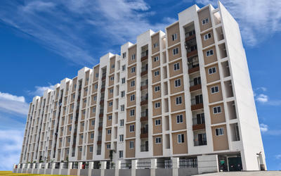 radiance-mercury-in-perumbakkam-exterior-photos-1iij