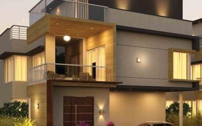 radhey-sancia-homes-in-tellapur-elevation-photo-1tps