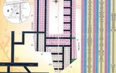 southern-kanchipuram-in-kelambakkam-master-plan-1gtt