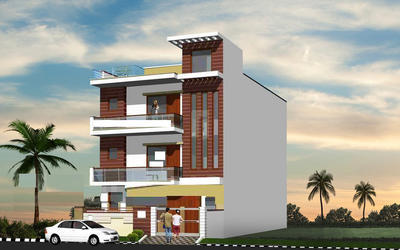 valmax-homes-2-in-sector-32-elevation-photo-1lwr