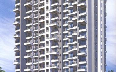 milestone-tycoon-solitaire-in-kalyan-west-elevation-photo-1et6