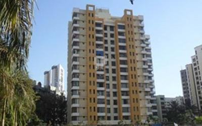 radha-madhav-in-andheri-kurla-road-elevation-photo-y01