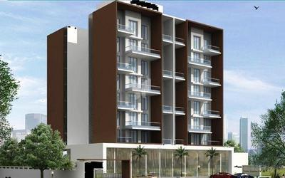 voski-emerald-in-kharadi-elevation-photo-18q8