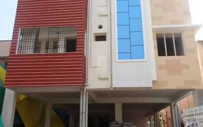j-k-builders-sri-krishna-in-chromepet-elevation-photo-mlh