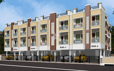 suba-in-poonamallee-if4