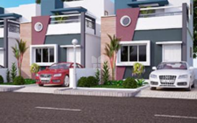 budget-housing-one-city-in-pudupakkam-elevation-photo-1v23