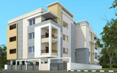 sagar-ventures-splendor-in-subramanyapura-elevation-photo-moc