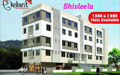 ekdant-shivleela-in-saswad-elevation-photo-1uhi