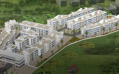 royale-meadows-in-new-panvel-elevation-photo-1fta