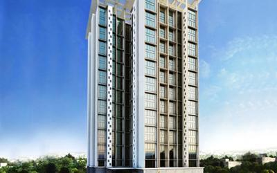 pashmina-lotus-in-chandivali-elevation-photo-ntg