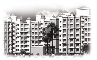 vini-classic-in-kandivali-west-elevation-photo-oho.