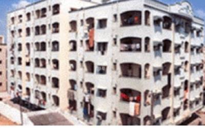ashoka-amber-residency-in-nallakunta-elevation-photo-trh
