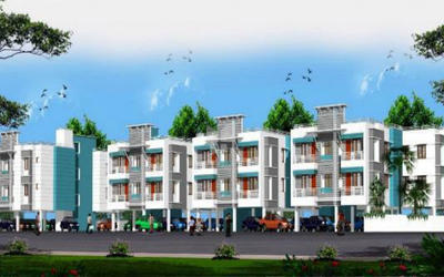 poomalai-santhosh-pearls-in-palavakkam-elevation-photo-nda