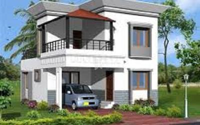 zion-garden-in-padappai-elevation-photo-1tft