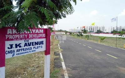 akshayam-jk-avenue-extension-in-medavakkam-master-plan-1zwl