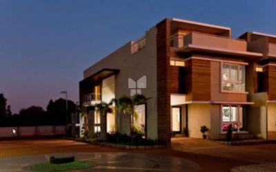 sjr-the-retreat-in-bellandur-main-road-elevation-photo-u56