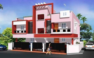 madhav-avm-avenue-in-virugambakkam-elevation-photo-lyi